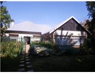 House For Sale in ARBORETUM Bloemfontein