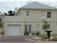 3 Bedroom House for sale in Hemel & Aarde