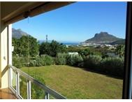 Bergendal House in Hout Bay