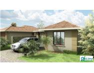 3 Bedroom house in Klipfontein View
