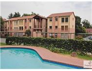 1 Bedroom Apartment / flat for sale in Bryanston
