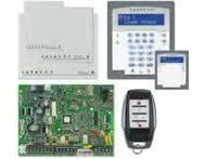 Need alarm or any security system install? Read on