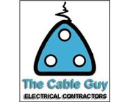NEED AN ELECTRICIAN IN A HURRY? CALL US NOW....ALL AREAS..24/7