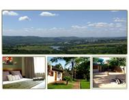 Eagle Nest Chalets Hazyview (www.eaglesnestchalets.co.za)
