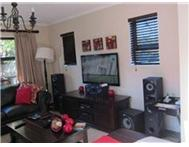 3 Bedroom House to rent in Summerstrand