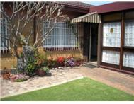 4 Bedroom House for sale in Edenvale