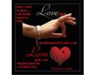 Bind Your Lover And Get Married To Him/Her Call 27732561364