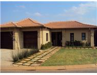 3 Bedroom House to rent in Hartbeespoort