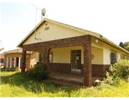 Property to rent in Howick West