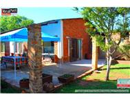 House Pending Sale in WEAVIND PARK PRETORIA