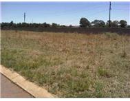 Vacant land / plot for sale in Eldo Meadows