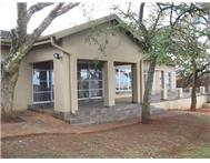 R 1 640 000 | House for sale in Louis Trichardt Louis Trichardt Limpopo
