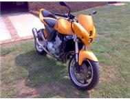 Motorcycle Rebuilds/Repair/Refurb/Carb Repairs Sync/ and More..