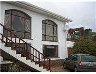4 Bedroom house in Mossel Bay Central