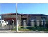 3 Bedroom house in Jeffreys Bay