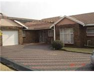 Property for sale in Waldrift