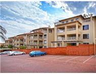 R 1 299 000 | Flat/Apartment for sale in Sunninghill & Ext Sandton Gauteng