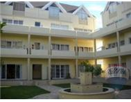 2 Bedroom 1 Bathroom Flat/Apartment for sale in Garden Village