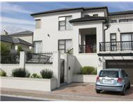 R 3 800 000 | House for sale in Big Bay Blaauwberg Western Cape