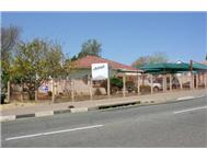 Office For Sale in EDENDALE EDENVALE