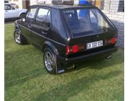 MK 1 FOR SALE . 19 NEG