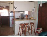 R 420 000 | House for sale in Belhar Bellville Western Cape