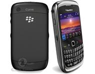 BLACKBERRY 9300 CURVE FOR SALE!!!