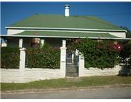 3 Bedroom House in Grahamstown