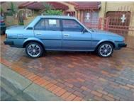 toy corolla old school 1 8 gls sprinter