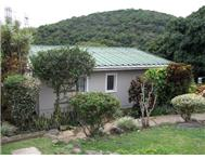 Property for sale in Queensburgh & Ext