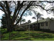 R 1 925 000 | House for sale in Camperdown Camperdown Kwazulu Natal