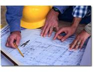 CAD BUREAU OFFERING ALL TYPES OF DRAFTING SERVICES