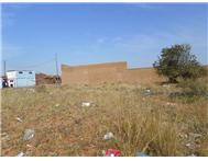 R 230 000 | Vacant Land for sale in Mabopane Mabopane North West