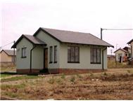 R 349 181 | House for sale in Bram Fischerville Soweto Gauteng