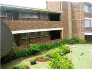 1 Bedroom Apartment / flat for sale in Casseldale