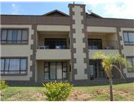 R 550 000 | House for sale in Nelspruit Nelspruit Mpumalanga