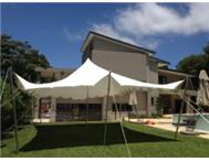 cape stretch tent hire !!!!