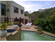 Property for sale in Selborne
