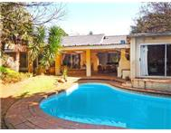 R 1 500 000 | House for sale in Pine Park Randburg Gauteng