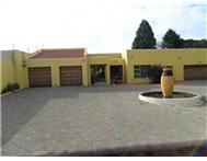 R 2 875 000 | House for sale in Dalview Brakpan Gauteng