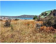 R 545 000 | Vacant Land for sale in Myburgh Park Langebaan Western Cape