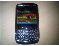 Blackberry 9300 for sale
