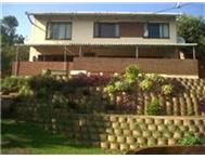 R 1 495 000 | House for sale in Westridge Durban North Kwazulu Natal