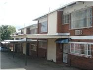 Property for sale in Turffontein West