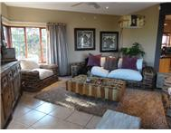 Property to rent in Nelspruit Ext 14