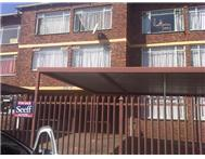 1 Bedroom Apartment / flat for sale in Daspoort
