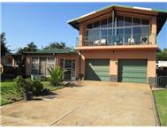 House For Sale in KEMPTON PARK KEMPTON PARK