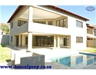Property for sale in Bedfordview