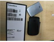 brand new blackberry torch 9810i