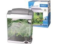 Imported Hailea Fishtanks